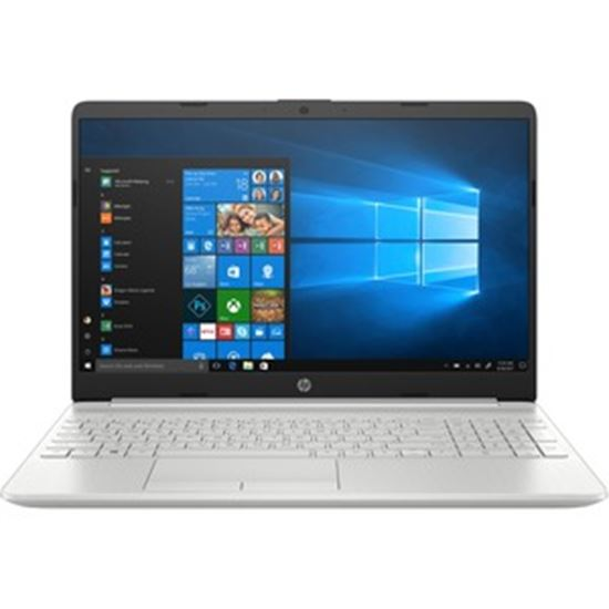 """Picture of HP 15-dw1000 15.6"""" Notebook - Intel - Refurbished"""
