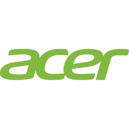 "Picture of Acer KA240Y 23.8"" LED LCD Monitor - Black"