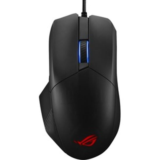 Picture of Asus ROG Chakram Core Gaming Mouse