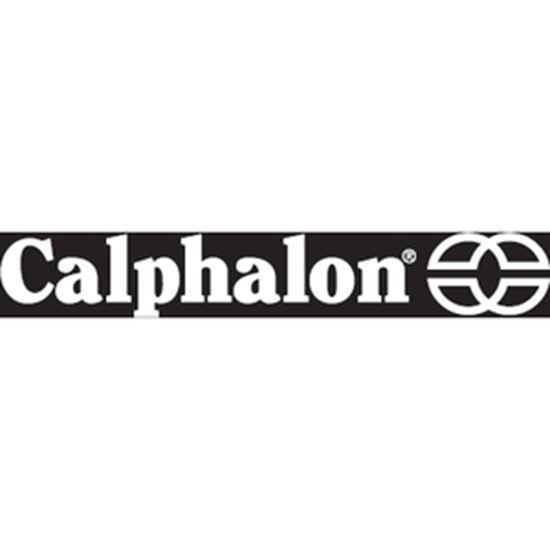 Picture of Calphalon Classic Hard-Anodized Nonstick 14-Piece Cookware Set