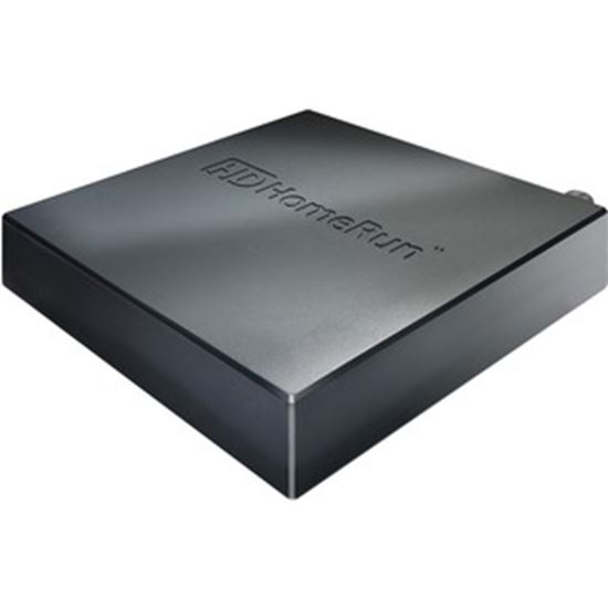 Picture of Silicondust HDHomeRun CONNECT DUO Device