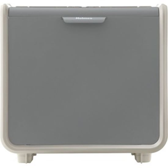 Picture of Holmes HCM3755C-WM-2 Humidifier