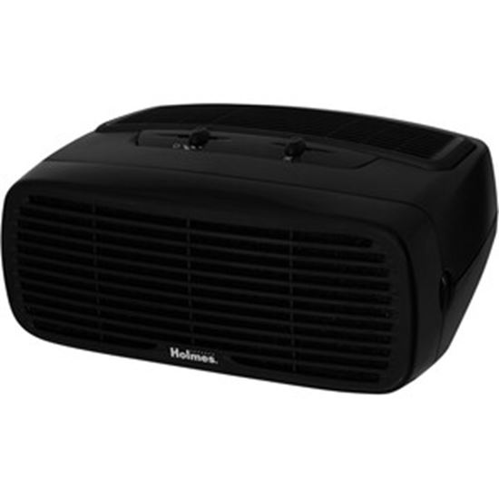 Picture of Holmes HAP242B-U Air Purifier
