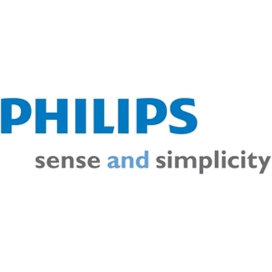 """Picture of Philips 329P1H 31.5"""" 4K UHD WLED LCD Monitor - 16:9 - Textured Black"""