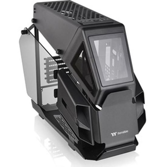 Picture of Thermaltake AH T200 Micro Chassis