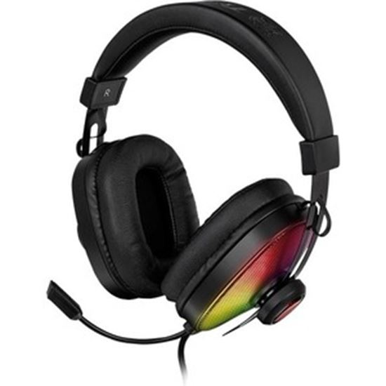 Picture of Tt eSPORTS PULSE G100 Gaming Headset