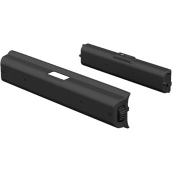 Picture of Canon LK-72 Battery Pack