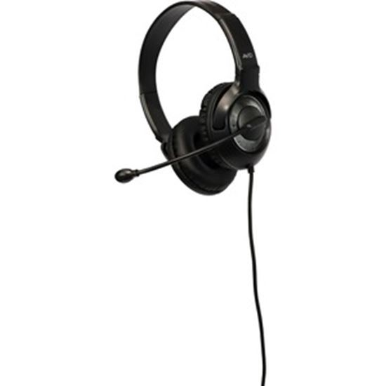 Picture of Avid Education AE-55 Headset
