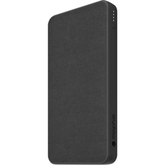 Picture of Mophie powerstation (Fabric)