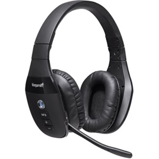 Picture of BlueParrott S450-XT Stereo Bluetooth Headset