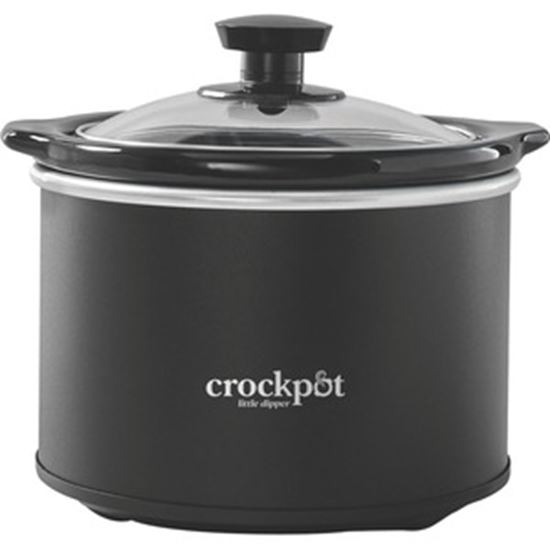 Picture of Crock-pot Slow Cooker