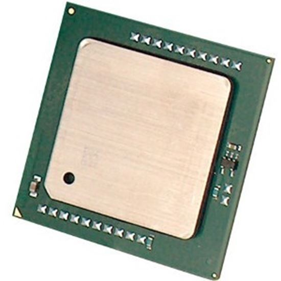 Picture of HPE Intel Xeon Gold 5220 Octadeca-core (18 Core) 2.20 GHz Processor Upgrade