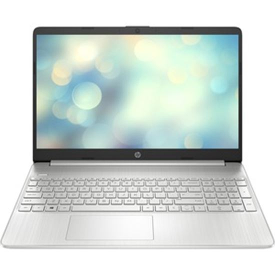 Picture of HP Pavilion 15-cs3000 Notebook - Intel - Refurbished