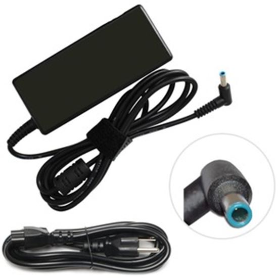 Picture of Premium Power Products AC Adapter