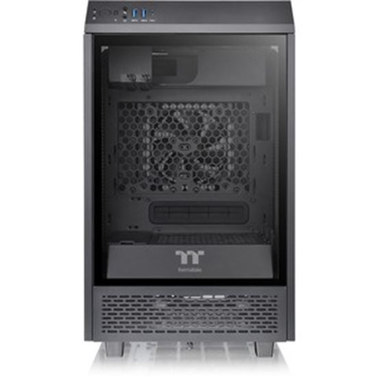 Picture of Thermaltake The Tower 100 Mini Chassis