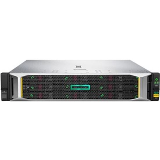 Picture of HPE StoreOnce 3640 48TB System