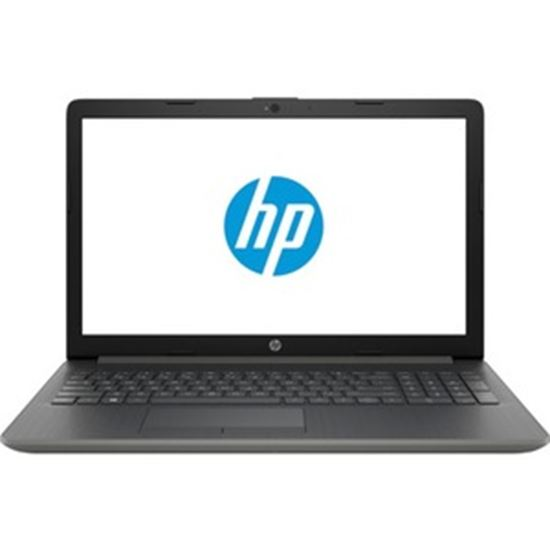 Picture of HP 15-dy1000 Notebook - Refurbished