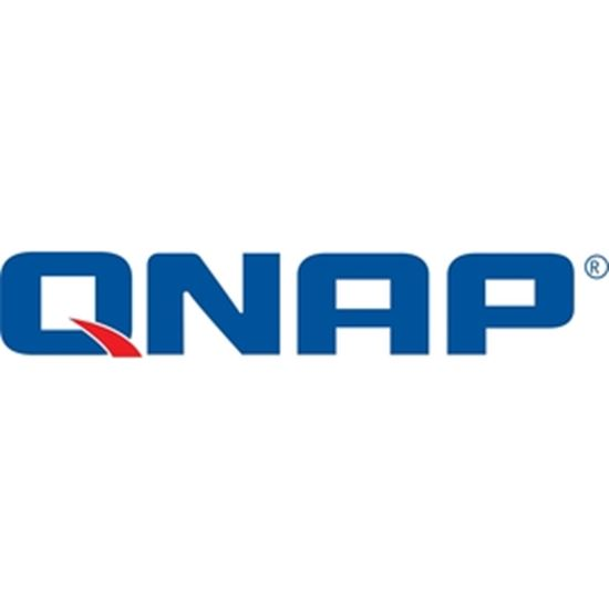 Picture of QNAP TS-673A-8G NAS Storage System
