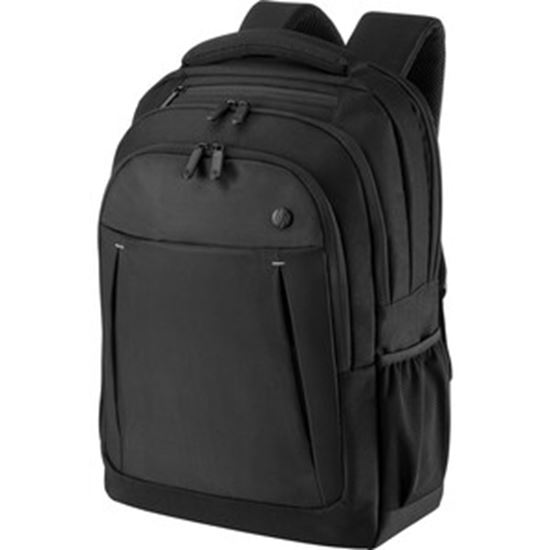 """Picture of HP Carrying Case (Backpack) for 17.3"""" Chromebook"""
