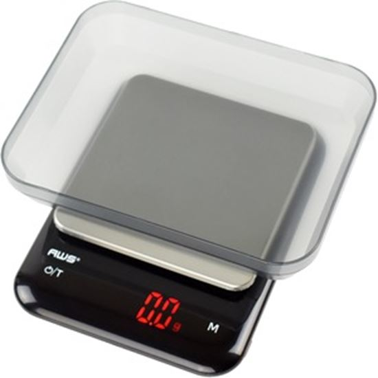 Picture of AWS Digital Food Scale