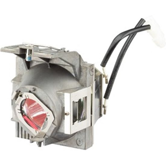 Picture of Viewsonic Projector Replacement Lamp for PX701-4K