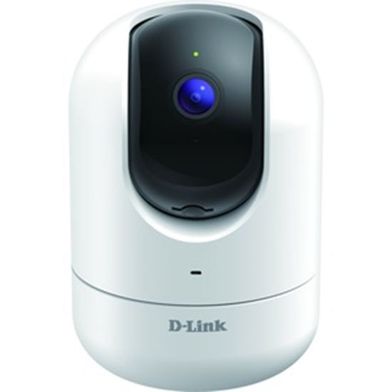 Picture of D-Link mydlink DCS-8526LH Network Camera
