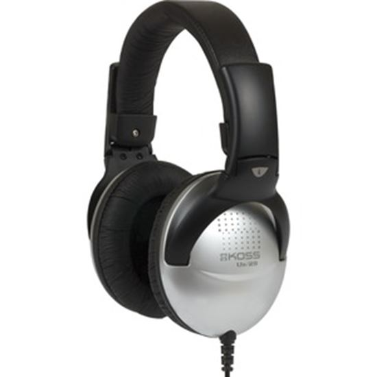 Picture of Koss UR29 Over Ear Headphones