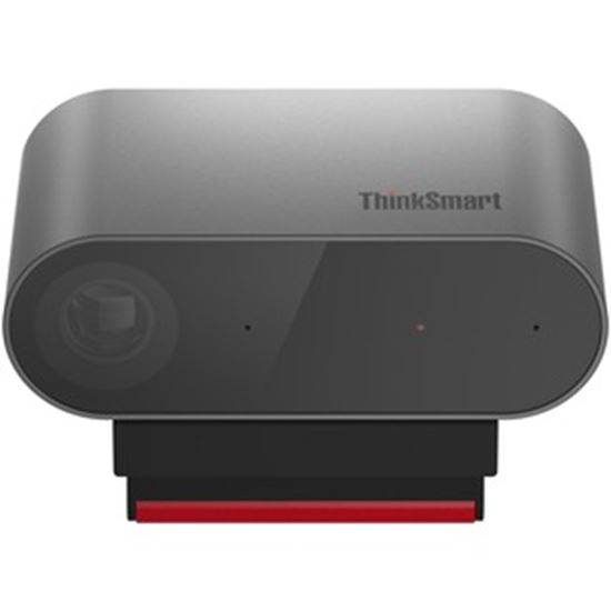Picture of Lenovo Video Conferencing Camera - 60 fps - USB 3.2 Gen 1