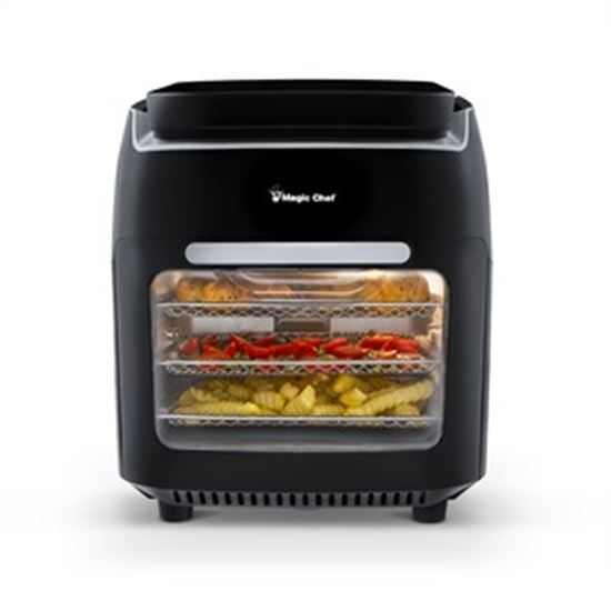 Picture of Magic Chef MAF105BKD0 Airfryer