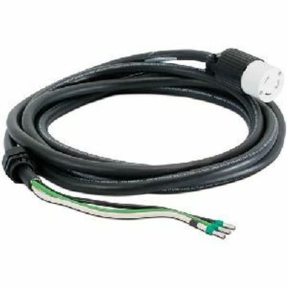 Picture of APC 7ft Hardwire Power Cord