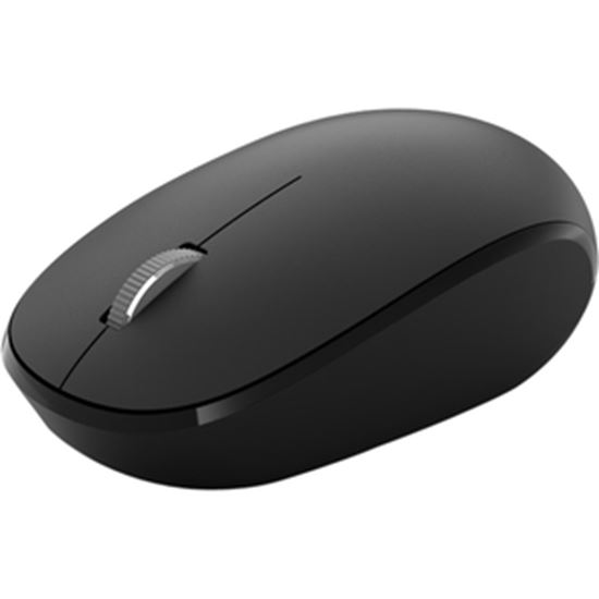 Picture of Microsoft Bluetooth Mouse