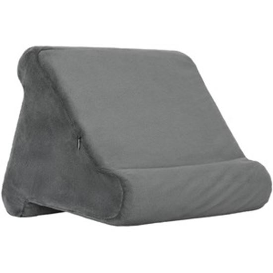 Picture of Targus Tablet Pillow Stand