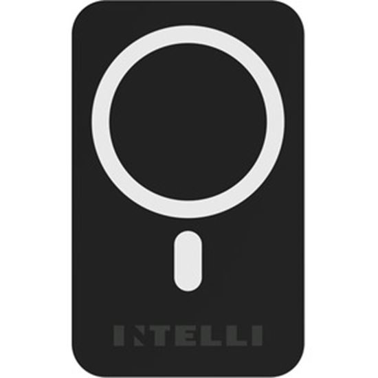 Picture of intelliARMOR Backpack Magnetic 5000 Mah Powerbank