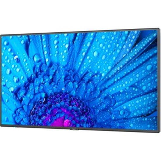 "Picture of NEC Display 43"" Ultra High Definition Professional Display"