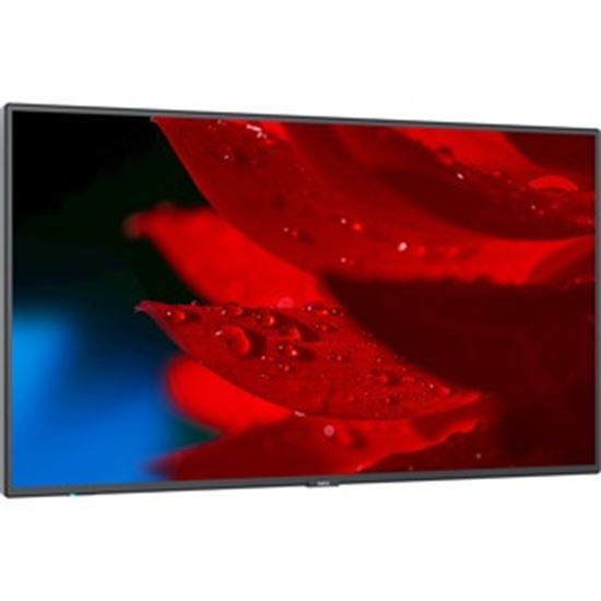 "Picture of NEC Display 43"" Wide Color Gamut Ultra High Definition Professional Display"