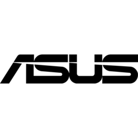 """Picture of Asus VivoBook S712 S712UA-DS54 17.3"""" Notebook - Full HD - 1920 x 1080 - AMD Ryzen 5 5500U 2.10 GHz - 8 GB RAM - 1 TB HDD - 128 GB SSD - Transparent Silver"""