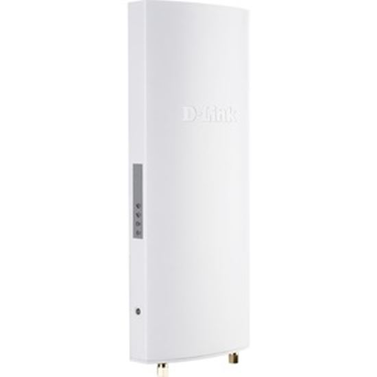 Picture of D-Link Nuclias DBA-3620P IEEE 802.11ac 1.27 Gbit/s Wireless Access Point