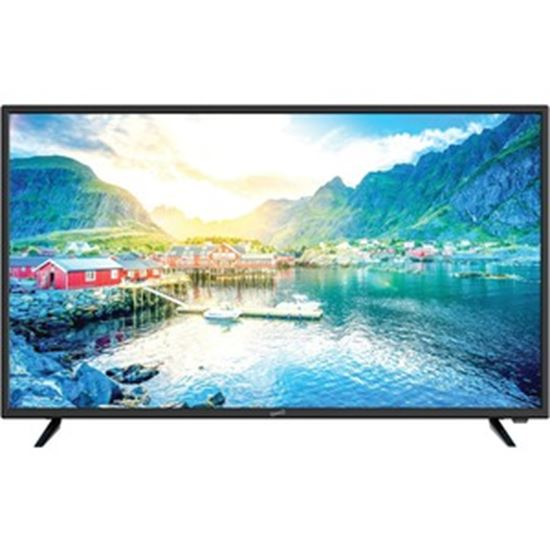 """Picture of Supersonic SC-4024K 39.5"""" LED-LCD TV - 4K UHDTV"""