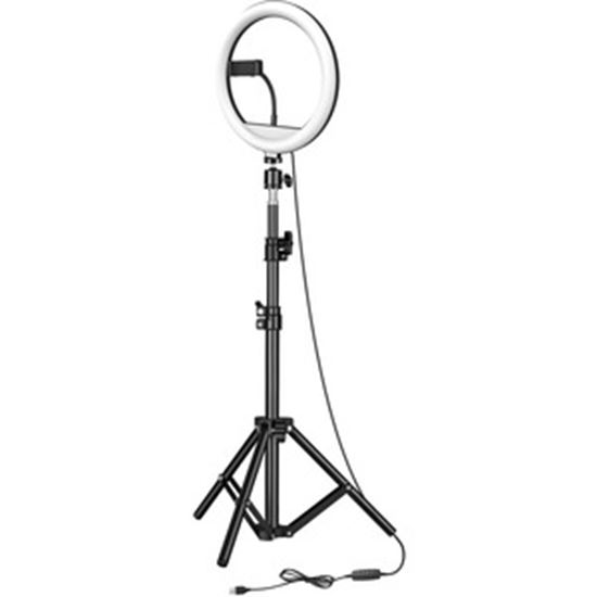 Picture of Supersonic Pro Live Steam Selfie Light
