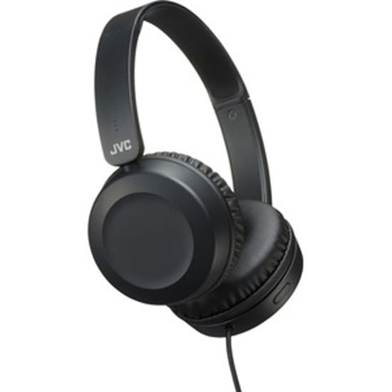 Picture of JVC HA-S31M Headset