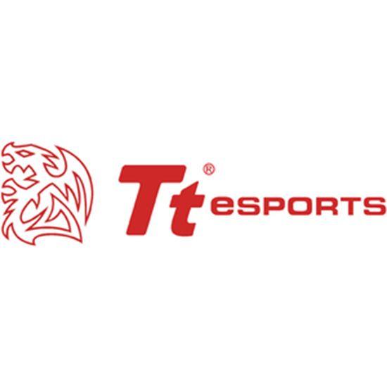 Picture of Tt eSPORTS Commander Combo V2 Gaming Keyboard & Mouse