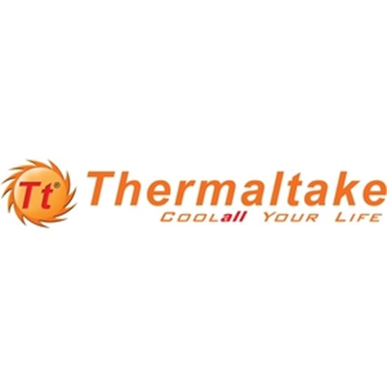 Picture of Thermaltake ARGENT MP1 RGB Gaming Mouse Pad