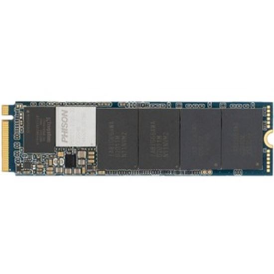 Picture of VisionTek 8 TB Solid State Drive - M.2 2280 Internal - PCI Express NVMe (PCI Express NVMe 3.0 x4)