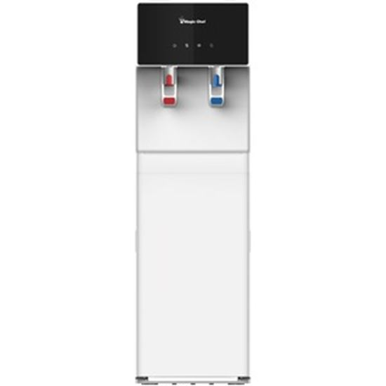 Picture of Magic Chef MCWD40BW Water Dispenser