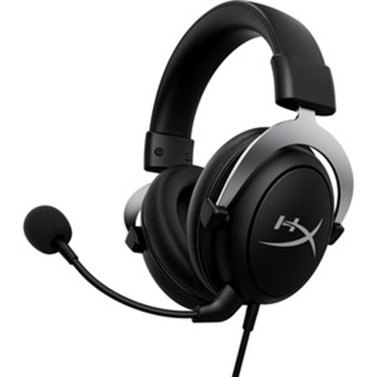 Picture of HyperX CloudX Gaming Headset