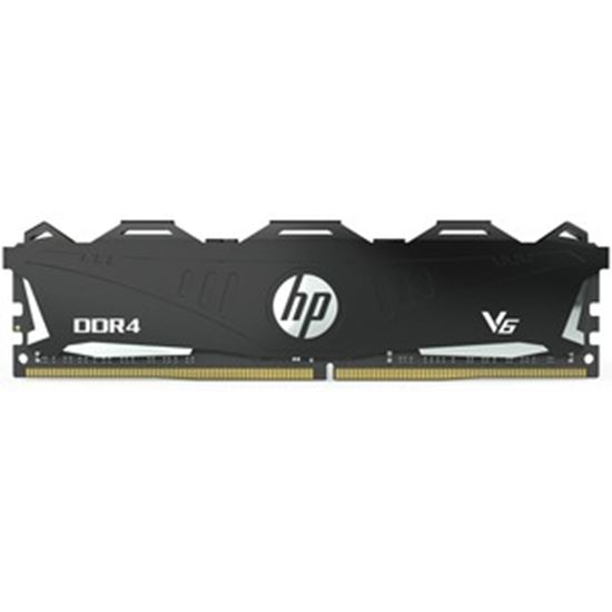 Picture of HP 16GB (2 x 8GB) DDR4 SDRAM Memory Kit