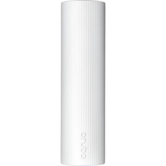 Picture of Aruba IEEE 802.11 a/b/g/n/ac Wireless Access Point
