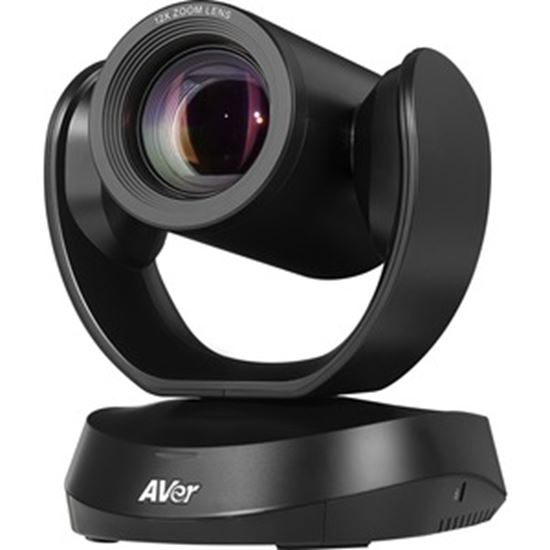 Picture of AVer CAM520 Pro2 Video Conferencing Camera - 2 Megapixel - 60 fps - USB 3.1 (Gen 1) Type B