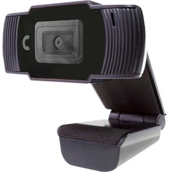 Picture of ClearOne UNITE Video Conferencing Camera - 5 Megapixel - 30 fps - USB 2.0