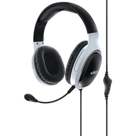 Picture of Nyko NP5-5000 Gaming Headset